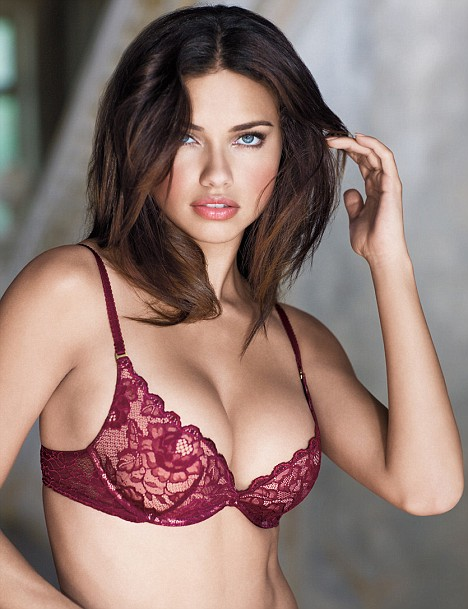 Blog del Deseo Dulce Deseo Sex shop