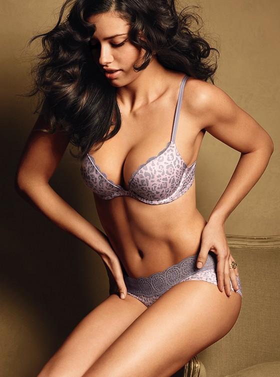 Adriana Lima Blog del Deseo Dulce Deseo Sex shop