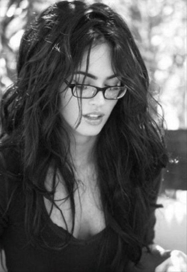 Tetas, Gafas I, tetonas con gafas el blog del deseo dulce deseo sexshop
