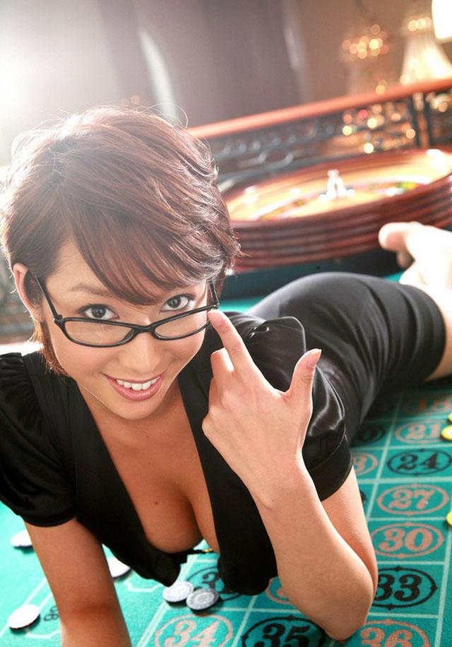 tetonas con gafas el blog del deseo dulce deseo sexshop