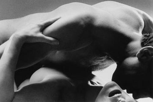 relato erotico, couple making love el blog del deseo dulce deseo sexshop
