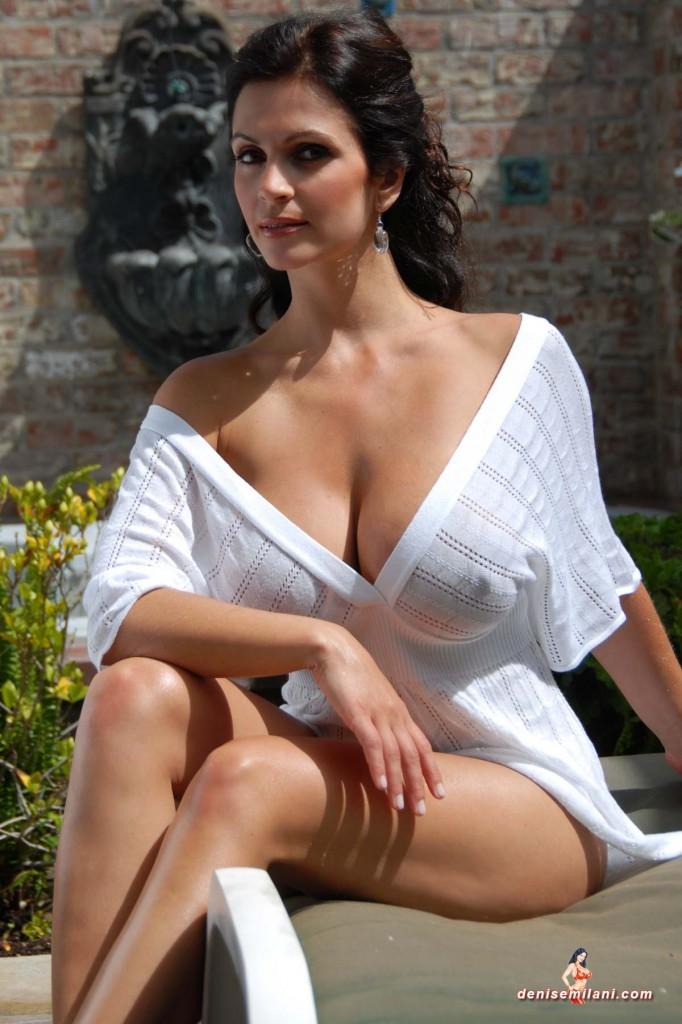 Denise Milani Dulce deseo sexshop el blog del deseo