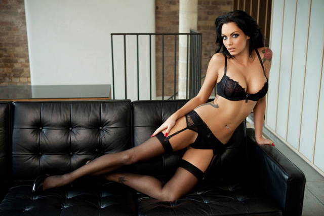 Dulce Deseo Sexshop, el blog del deseo