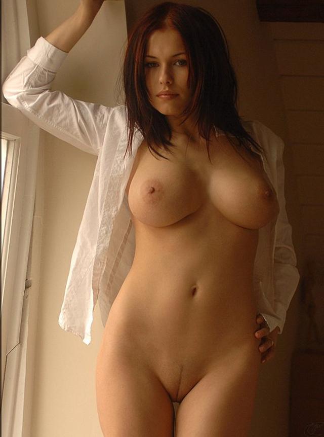 Vdeos porno Iga Wyrwal Nude Pornhubcom
