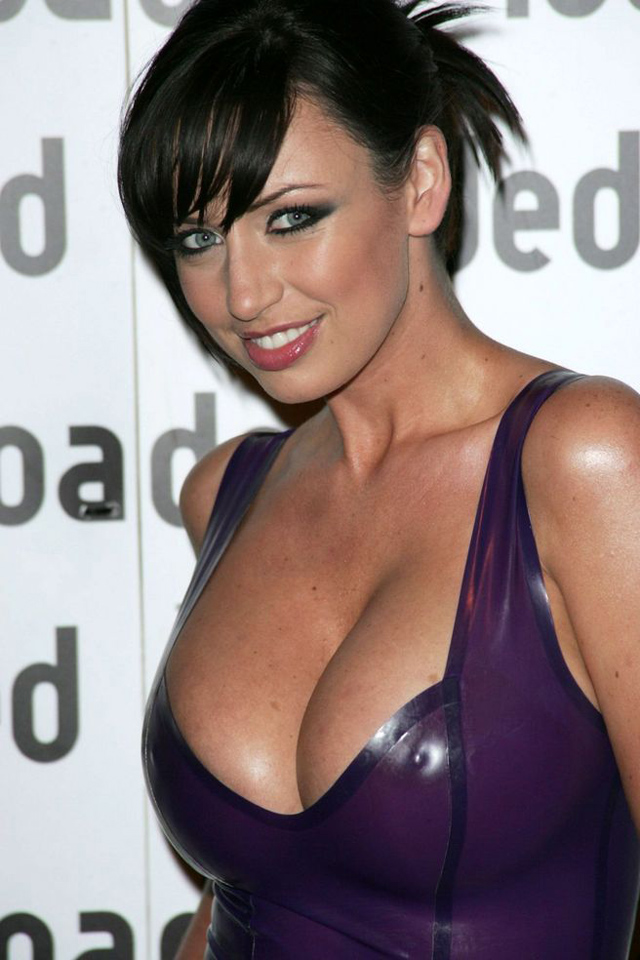 Sophie Howard, page 3 Girls