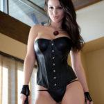 Femdom, dominacion femenina, BDSM