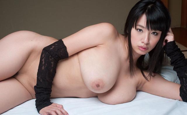 Hana Haruna, El blog del deseo