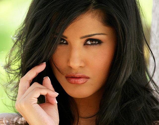 Sunny Leone, el blog del deseo