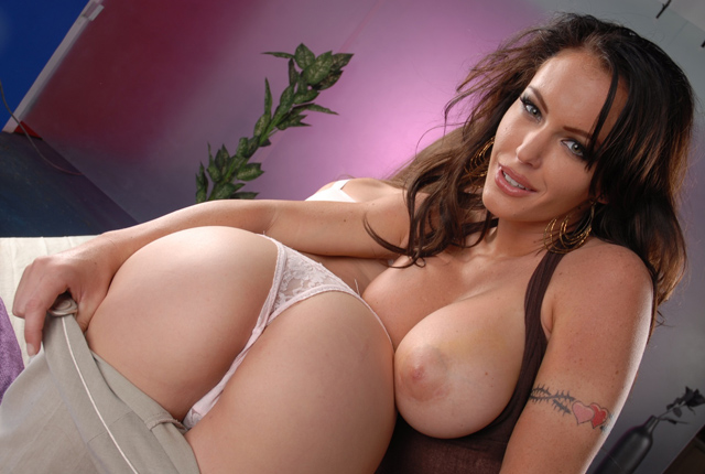 Jenna Presley and June Summers,  el blog del deseo