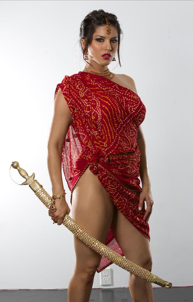 Leone Indian Style, el blog del deseo