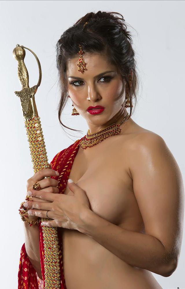 Sunny Indian Style, el blog del deseo