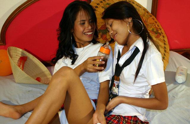 Mujeres en pañales, el blog del deseo