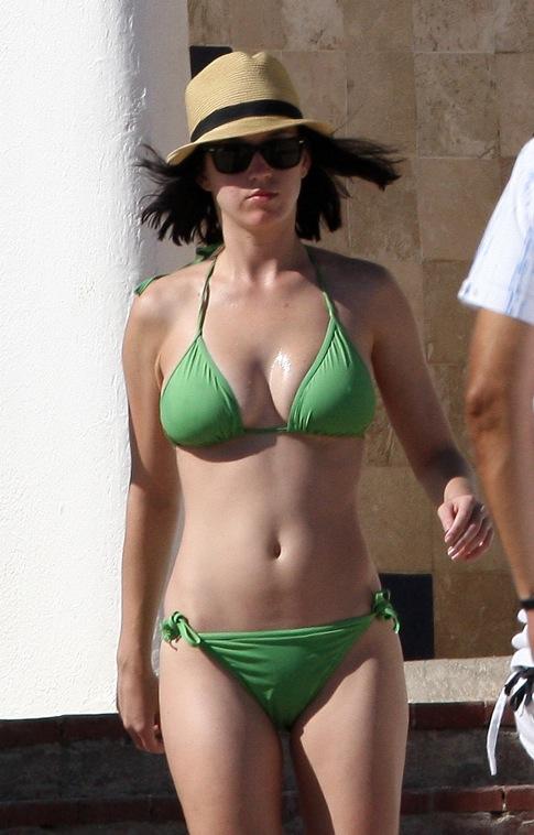 Katy Perry, dulce deseo, el blog del deseo